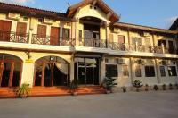 Bundavong Hotel Image