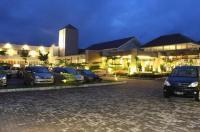 Green Valley Resort Image