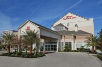 Hilton Garden Inn Covington/Mandeville Image