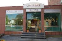 Hotel Adlerhof Image