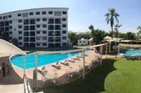 Hotel Coral Cuernavaca Resort & Spa Image