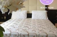 Hotel De La Ville Relais Image