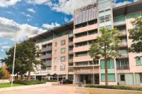 Adina Apartment Hotel Perth Image