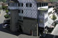 Hotel Restaurant zum goldenen Kopf Image