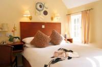 Tumbling Weir Hotel Image