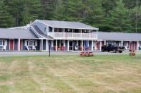 Blue Ridge Motel Image