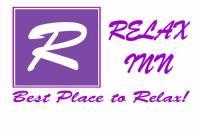 Relax Inn- Springfield Image