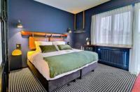 Hotel Le Tonnelier Image