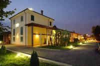 Hotel Gabarda Image