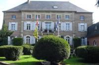 Logis Le Clos du Montvinage Rest. Auberge Val De l'Oise Image