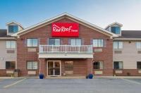 Americas Best Value Inn & Suites - Hartselle Image