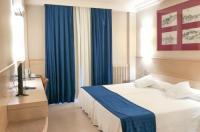 Hotel Virrey Image