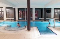 Wellnesshotel Schiesselhof Image