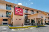 Econo Lodge International Drive At Universal Image