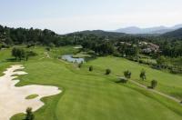 Royal Mougins Golf, Hotel & Spa de Luxe Image