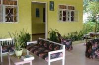 Sunflower Resort & Villas Image