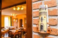 Hotel Castello Image