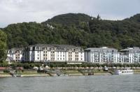 Maritim Hotel Königswinter Image