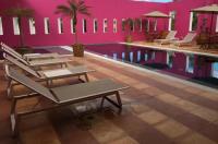 Hotel Boutique Casareyna Image