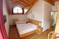 Dolomiti Camping Village & Wellness Resort Image