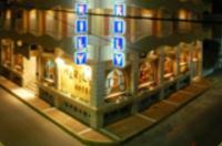 Hotel Marily Image