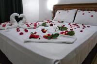 Hotel Cavalinho Branco Image