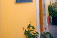 Hotel Casa Santa Lucia Image