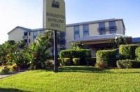 Monumental Movieland Hotel Image