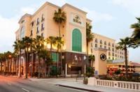 Hilton Los Angeles - San Gabriel Image