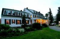 Franconia Inn Image
