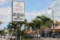 King Motel - Miami Image