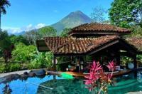 Hotel Mountain Paradise Image