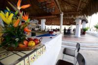 Dolphin Cove Inn Image