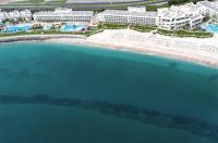 Radisson Blu Resort Fujairah Image