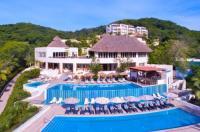 Grand Sirenis Matlali Hills Resort & Spa All Inclusive Image