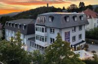 Hotel Königshof Image