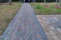 Best Western Southside Hotel & Suites Image