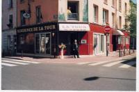Residence De La Tour Image