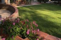 Borgo Dolciano Image