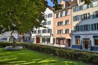 Ambiente Hotel Freieck Image