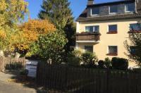 Appartementhaus Sonnen Image