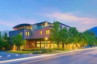 Limelight Hotel Aspen Image
