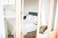 Quinta do Paço Hotel Image