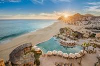 Grand Solmar Lands End Resort & Spa Cabo San Lucas Image