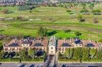 Carpediem Roma Golf Club Image