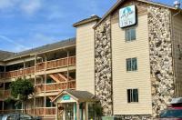 Hi Tide Oceanfront Inn Image