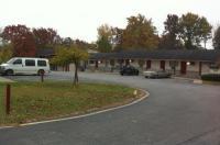 Eastwood Motel Image