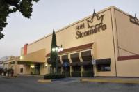 Hotel Sicomoro Image