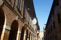 Albergo Italia Image