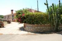Borgo Piazza Image
